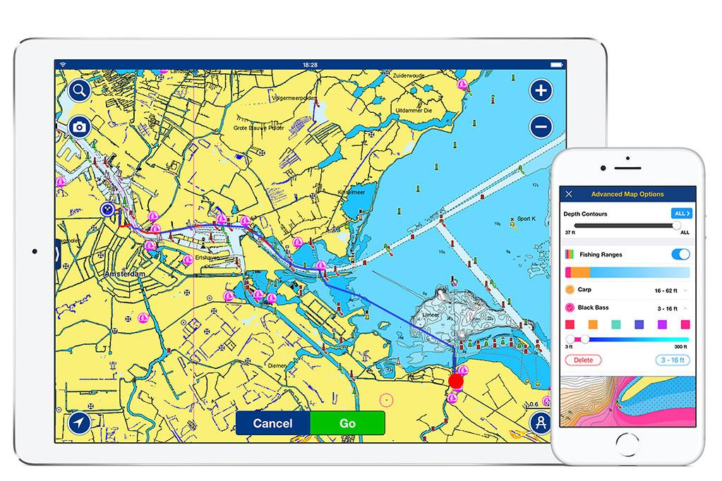 The top smartphone apps for boating - www.boatsales.com.au Good Map Apps on map of negros philippines, map directions point to point, map of appalachia, map data, map from point to point, map london south kensington, map of all the states, map google, map language, map of boulder colorado and surrounding area, map of merrimack valley massachusetts, map of kensington san diego, map travel, map guide, map math, map millbrook al, map of london 1880, map features, map ark, map of the european alps,
