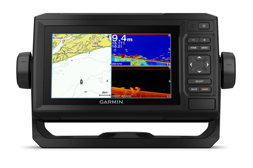 BaseCamp Updates & Downloads Garmin Connect Community for tracking, analyzing and sharing; Garmin Express Maps and software to manage your devices.