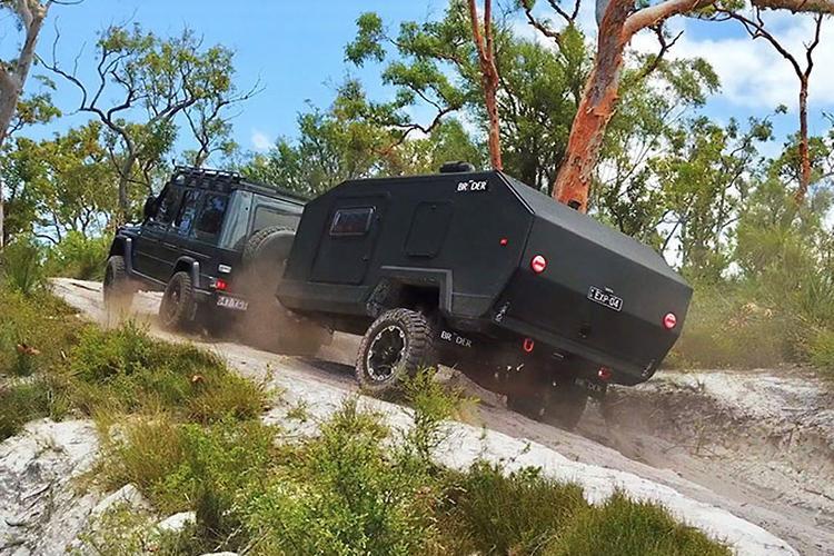caravan utility vehicles all dimensions camper van Black spare wheel cover for a 4 x 4 car