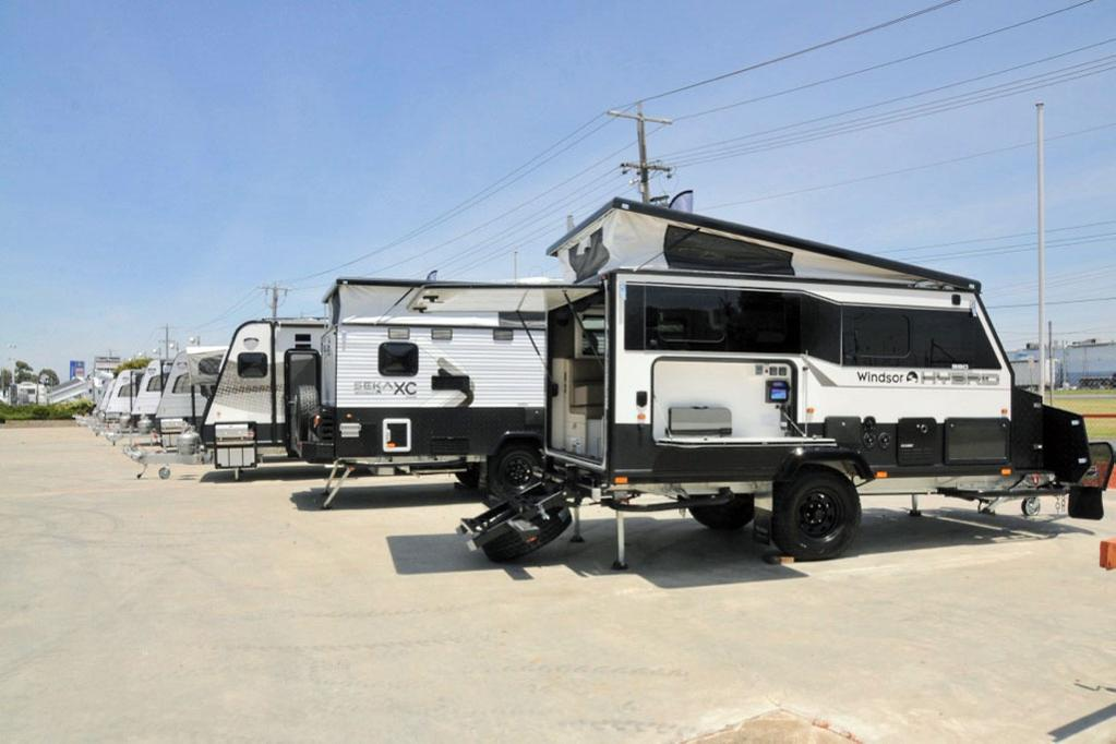 Singles looking partners rv for Camping Friends