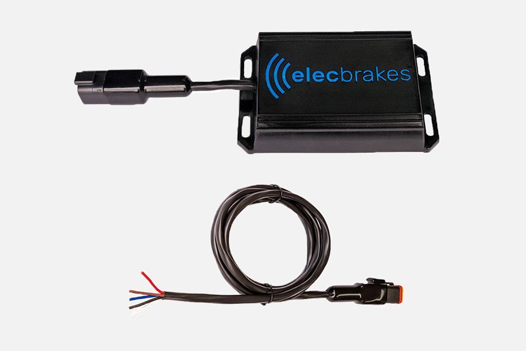 Tested: Eleckes portable ke controller - www ... on