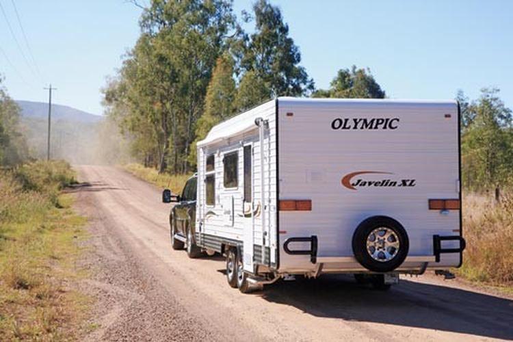 olympic caravan wiring diagram data wiring diagram rh 8 15 10 mercedes aktion tesmer de
