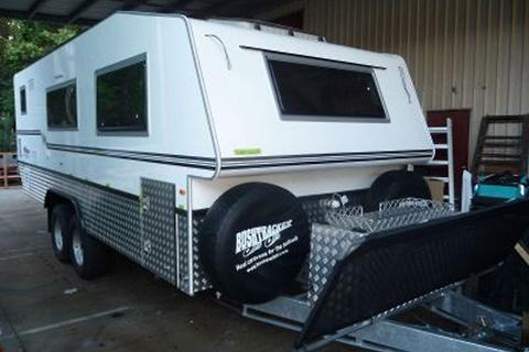 c0ec34541c BUSHTRACKER Articles - Caravancampingsales.com.au