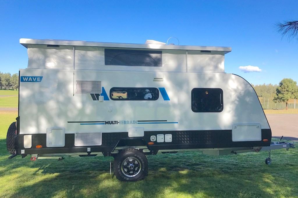 2818af2473882c Avida Wave 2017 Review - www.caravancampingsales.com.au