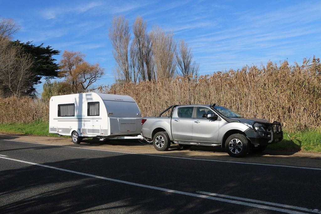 3a53b4eab94925 Adria Aviva 472 PK - www.caravancampingsales.com.au