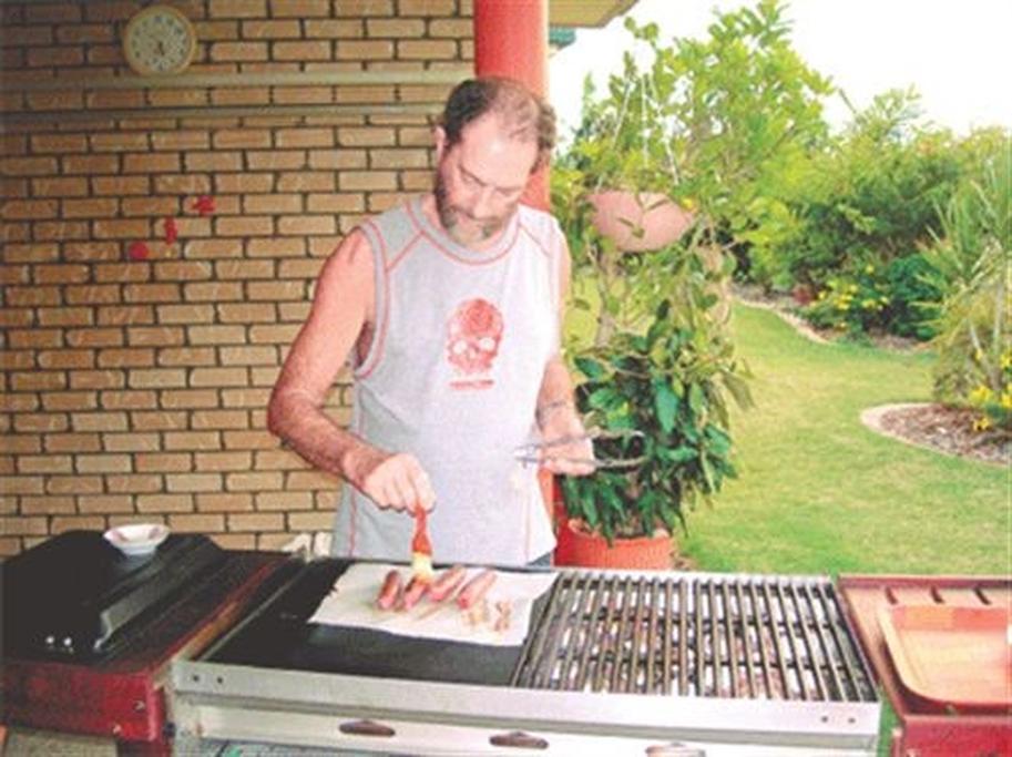 How to avoid food poisoning - www caravancampingsales com au