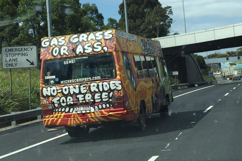 9cee2cd65b Wicked Campers facing ban - www.caravancampingsales.com.au