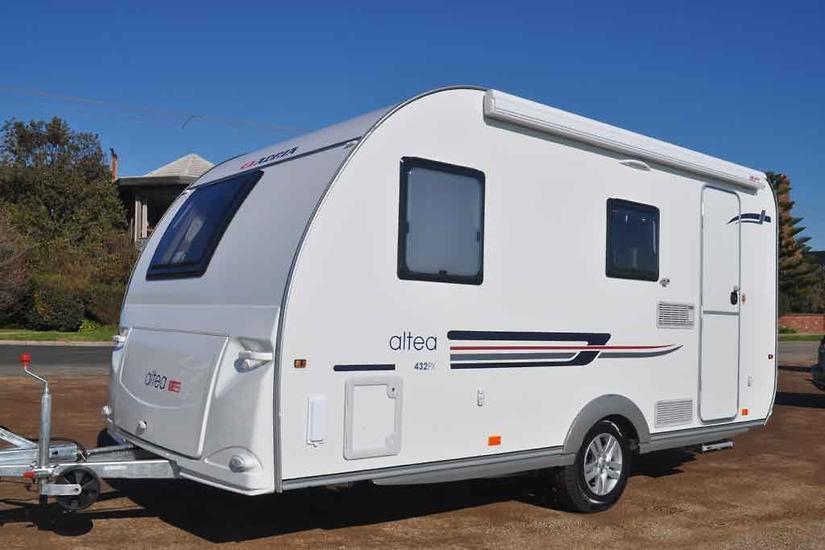 89306d559f14d3 Adria future in doubt - www.caravancampingsales.com.au