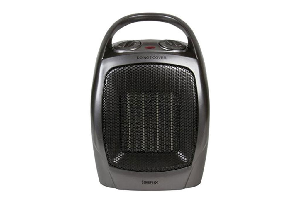 Which Caravan Heater Is Best Www Caravancampingsales Com Au