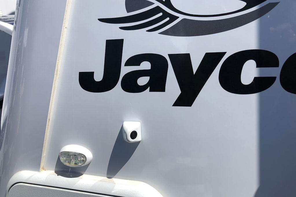 Jayco rolls out new technology - www.caravancampingsales.com.au on jayco owner's manual, jayco pop-up wiring, jayco battery wiring, jayco connector diagram, pop up camper lift system diagram, jayco plumbing diagram,