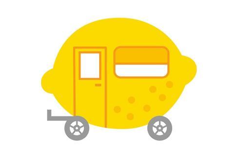 News Articles | caravancampingsales com au