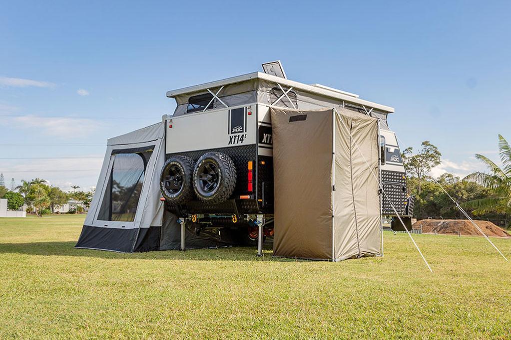 MDC releases first powered pop-top - www caravancampingsales