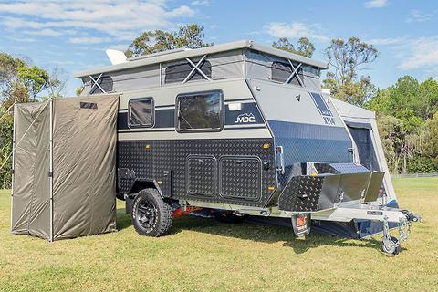 Caravan News Articles | caravancampingsales com au