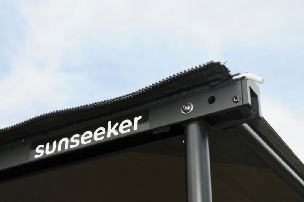 Do you need a roof rack? - www caravancampingsales com au