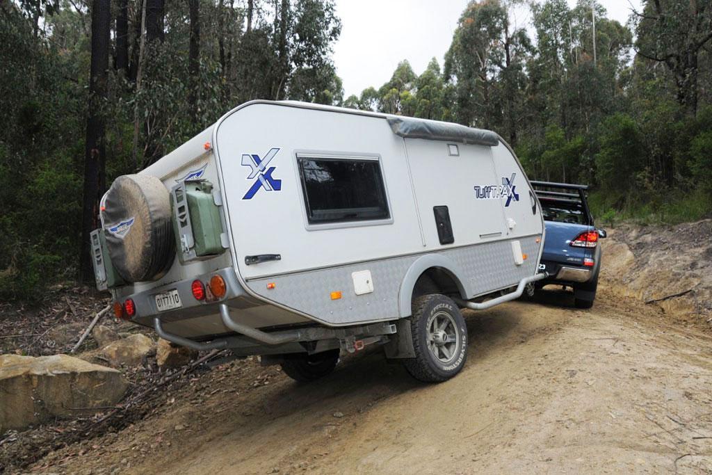 Tough times for Jurgens Australia - www caravancampingsales com au