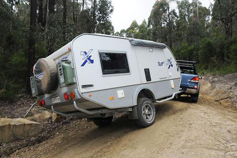8b9589f323 Jurgens News Articles - Caravancampingsales.com.au