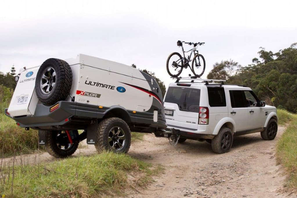 Ultimate Campers goes into administration - www caravancampingsales