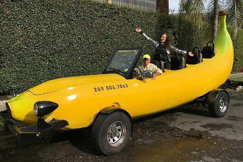 Carpool features, advice, news & more | carsales com au