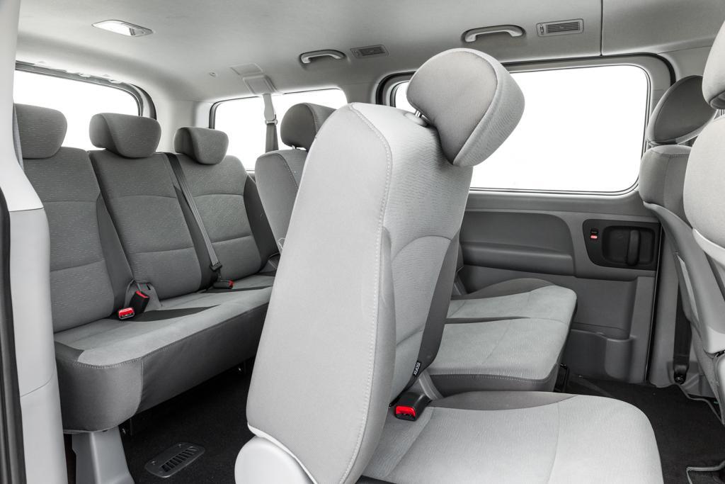 Imax Car Sales
