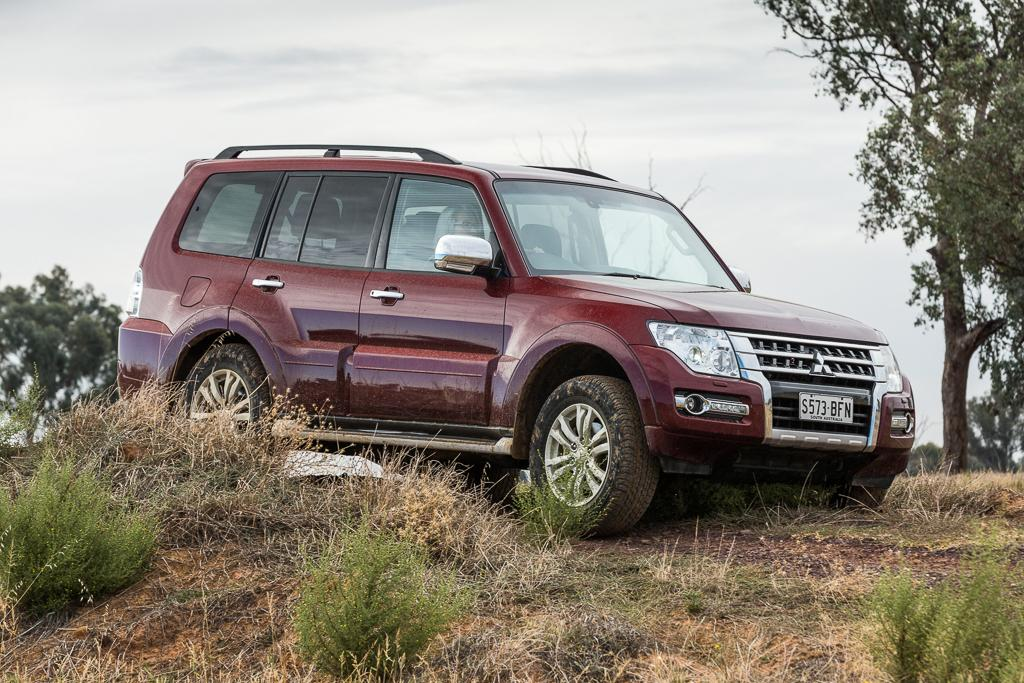 e8fcaf887ab3c Four-wheel drive tips for off-road beginners - www.carsales.com.au