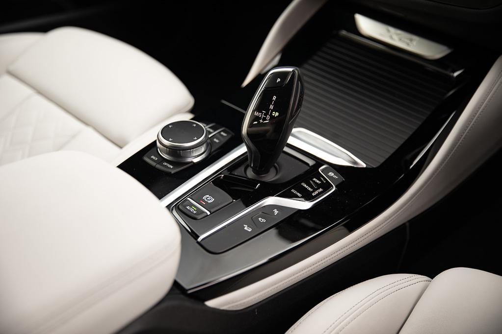 BMW X4 2019 Review - www carsales com au