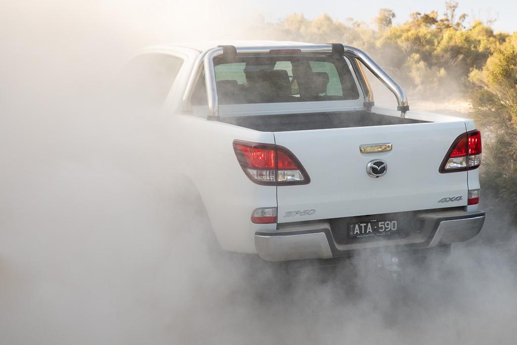112aae135ec841 2019 Best Dual-Cab 4WD Ute: Off-road - www.carsales.com.au