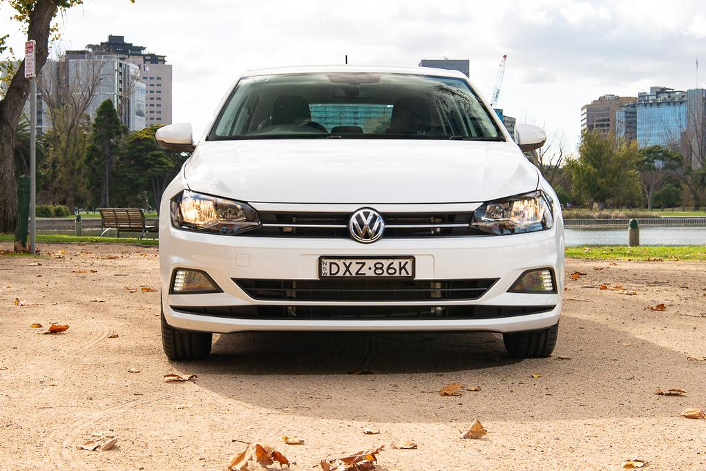 Volkswagen Polo 2019 Review - www carsales com au