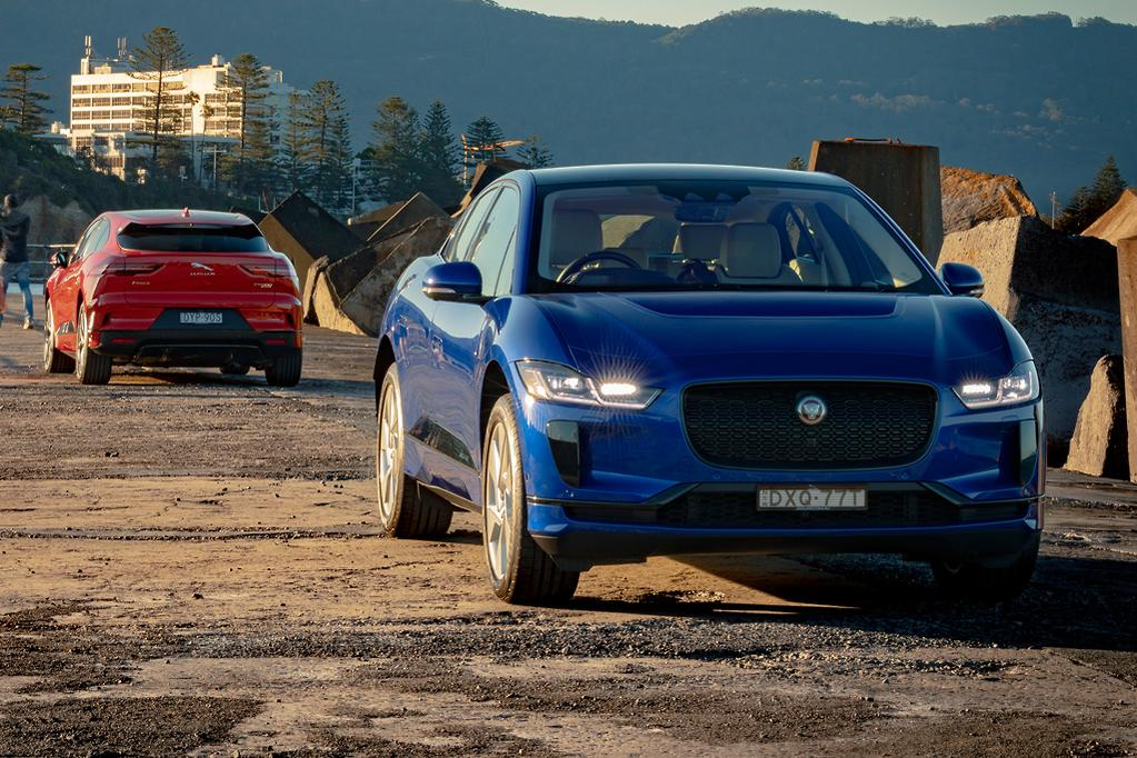 Why do we have to pay luxury car tax? - www carsales com au