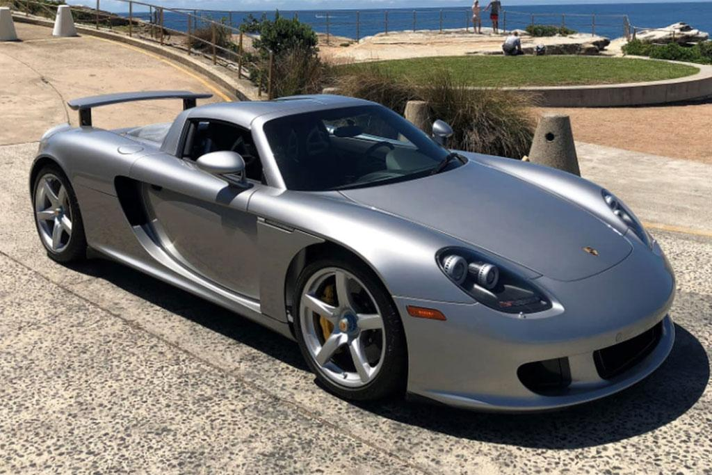 Million Dollar Cars >> Million Dollar Cars For Sale Now Www Carsales Com Au
