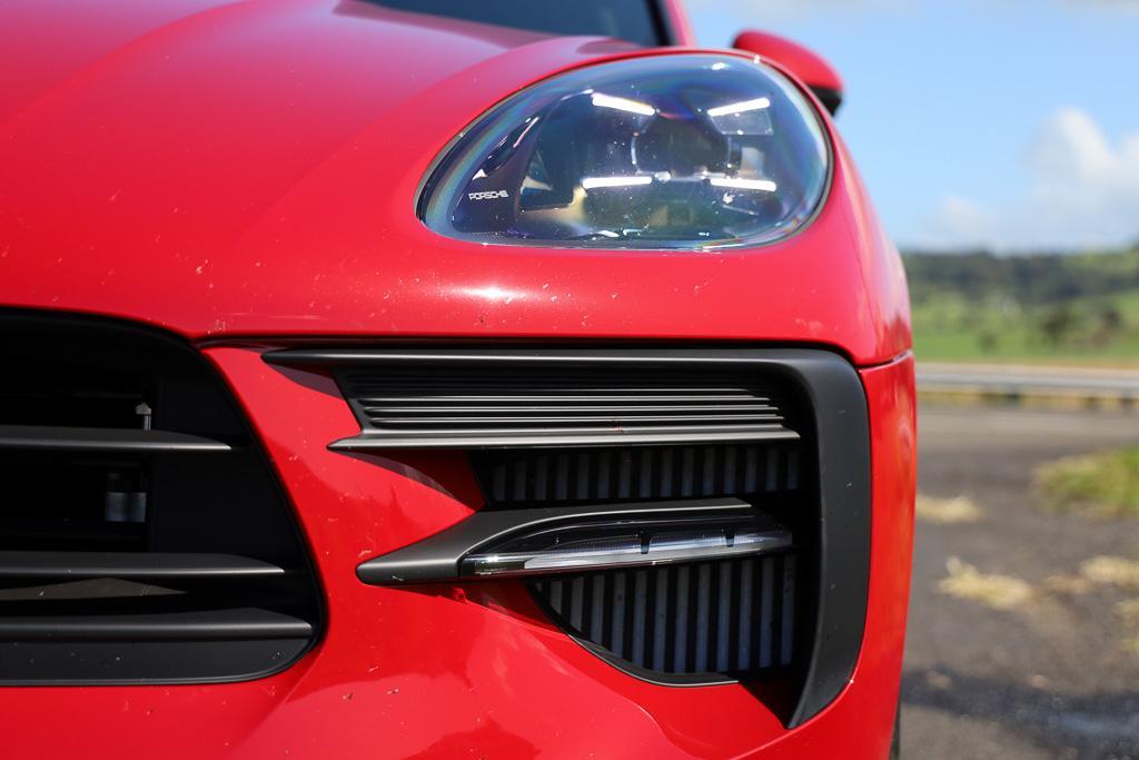 Porsche Macan Gts 2020 Review Www Carsales Com Au