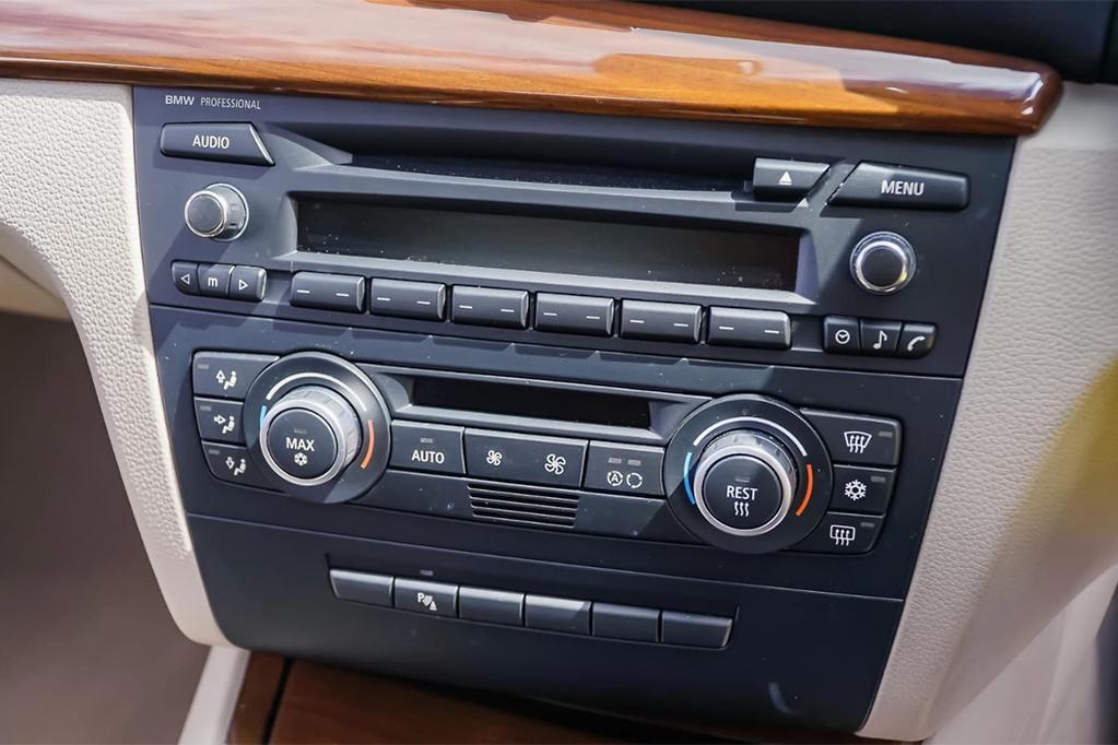 Buying Used: BMW 125i/135i coupe & convertible (2008-13