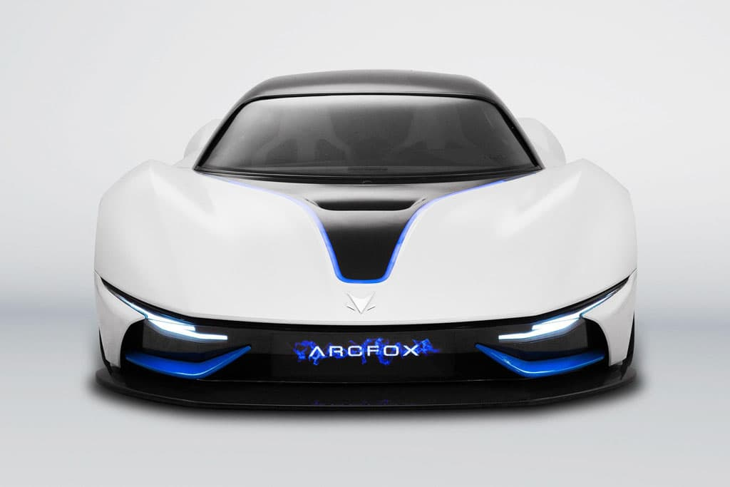 China's EV surge continues - www carsales com au