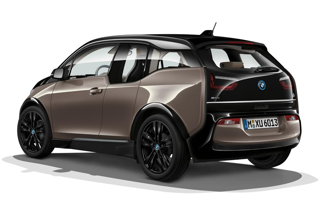 Bmw I3 Rex To Be Axed Www Carsales Com Au