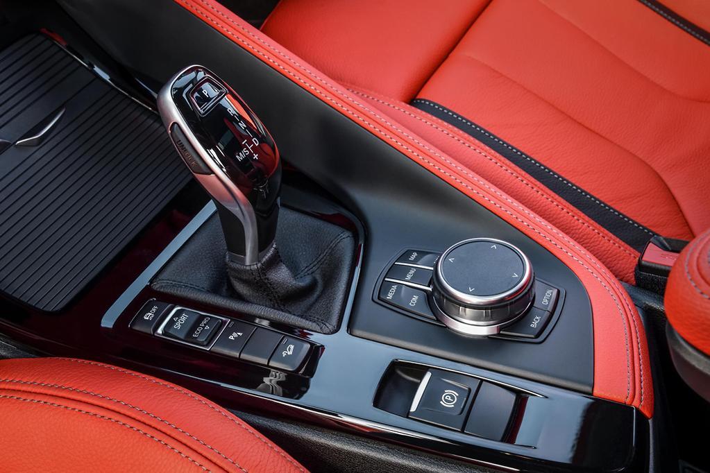 BMW X2 M35i: Australian details - www carsales com au