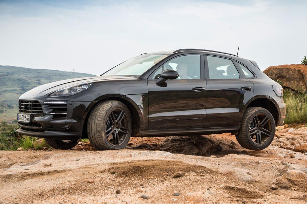 Porsche Macan Forum >> Porsche Macan Forum 2020 New Car Release Models