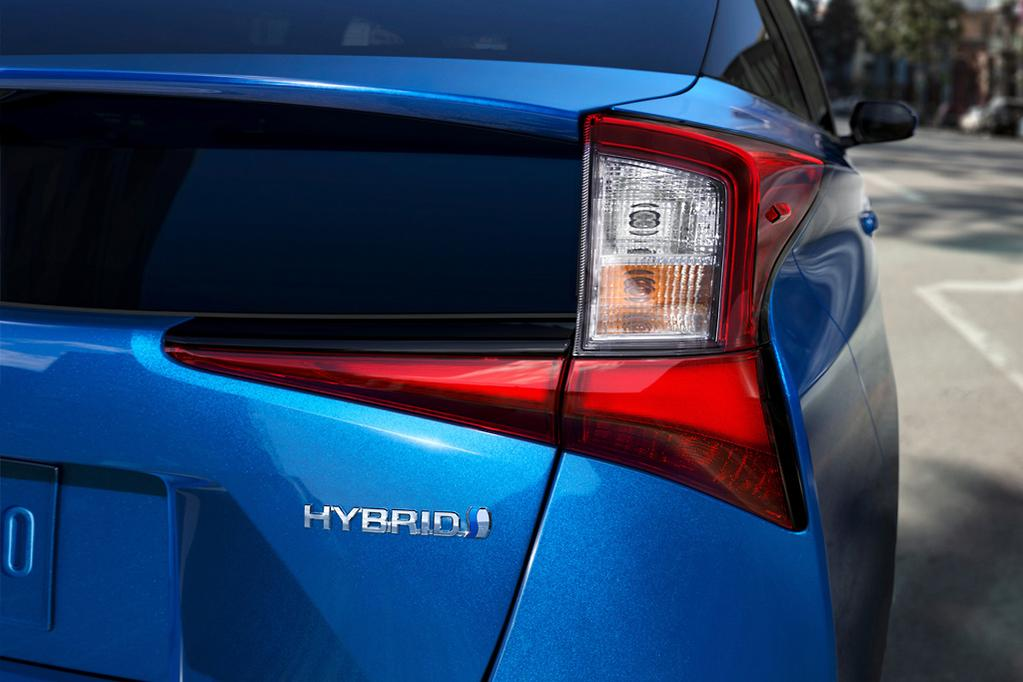 How an EV helps the environment - www carsales com au