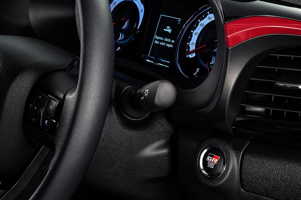 Raptor-fighting Toyota HiLux GR firms - www carsales com au