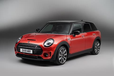 Mini News Articles Carsalescomau