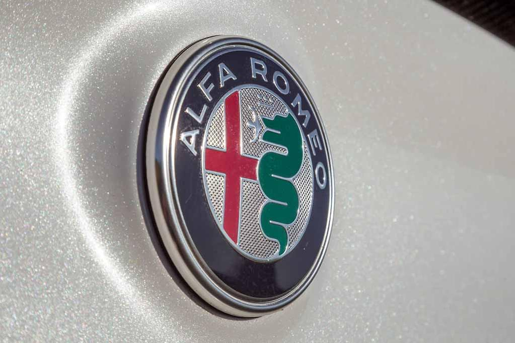 Our Cars Are Reliable Says New Alfa Romeo Boss Www Carsales Com Au