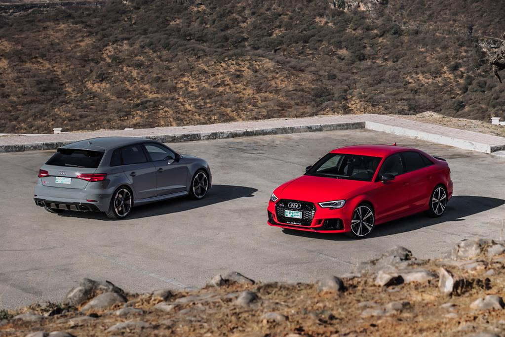 New Audi RS Range To Top Wwwcarsalescomau - Where are audis made