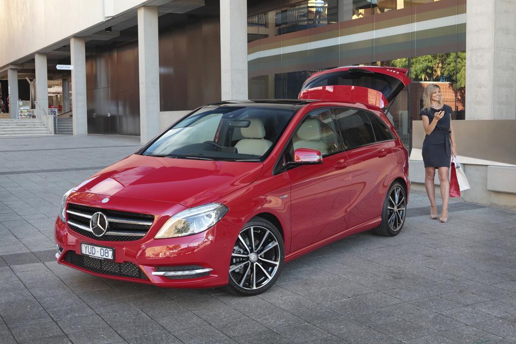 Recall wrap: Peugeot 4008 inherits Mitsu stalling problem