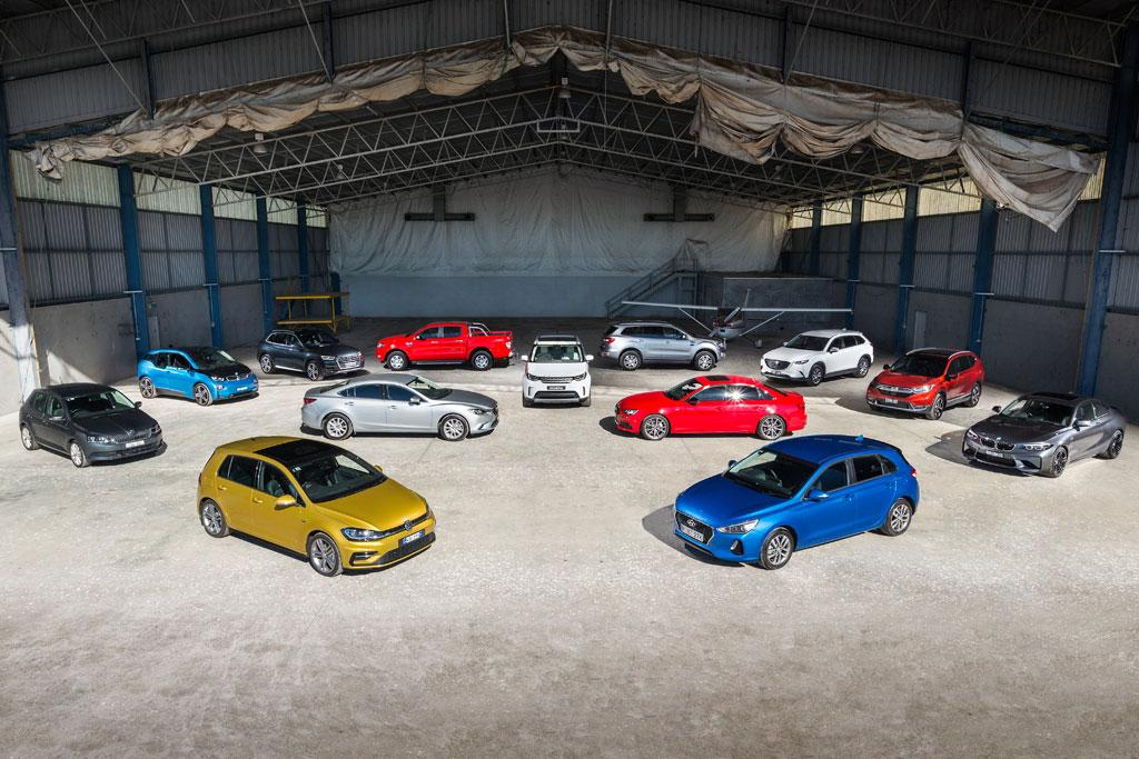 carsales Car of the Year 2017: Behind the award - www.carsales.com.au