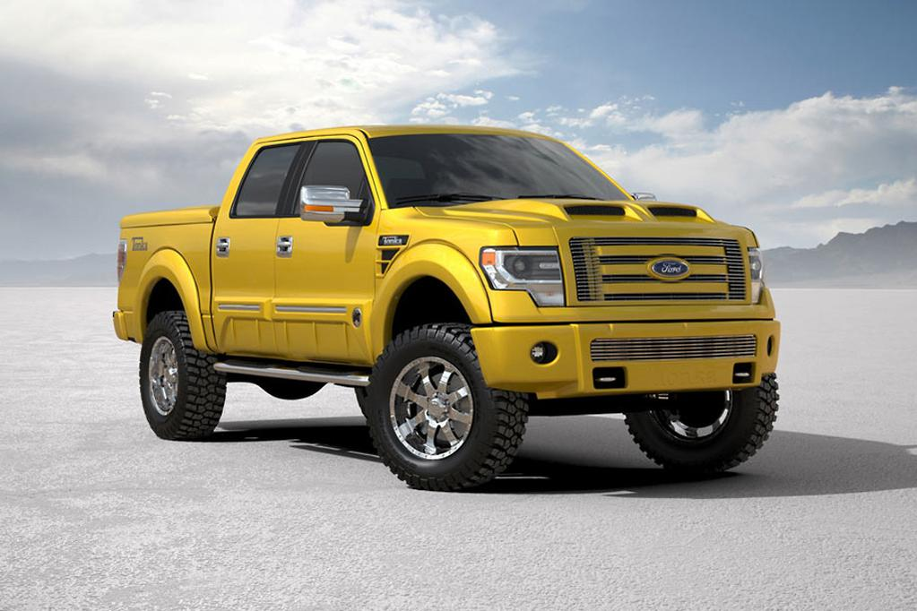 First F 150 Black Ops Rolls Off The Line In Oz Www Carsales Com Au