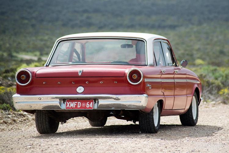 Ford Falcon XM CC 205?width=1024&height=682 ford falcon 1964 review www carsales com au