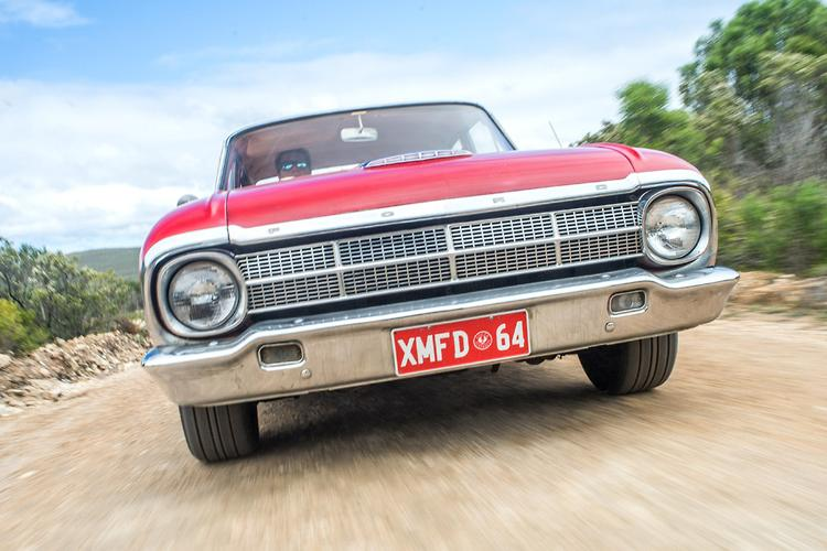Ford Falcon XM CC 211?width=1024&height=682 ford falcon 1964 review www carsales com au