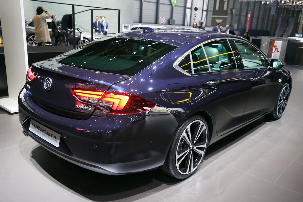 Why no twin-turbo Commodore? - www carsales com au