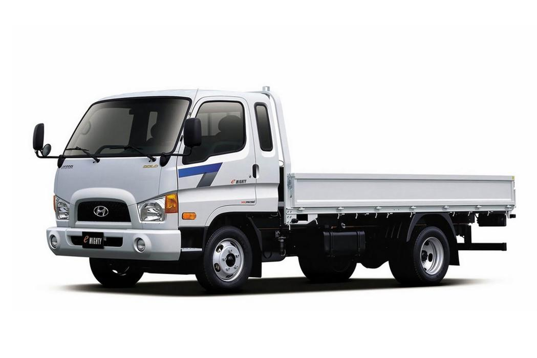 СИЗО отправлено грузовики хендай модельный ряд характеристики ветер