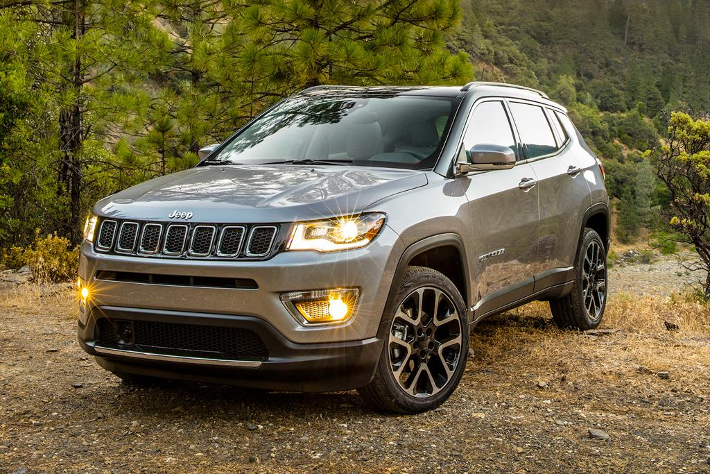 best jeep compass led headlights jeep t jeep. Black Bedroom Furniture Sets. Home Design Ideas