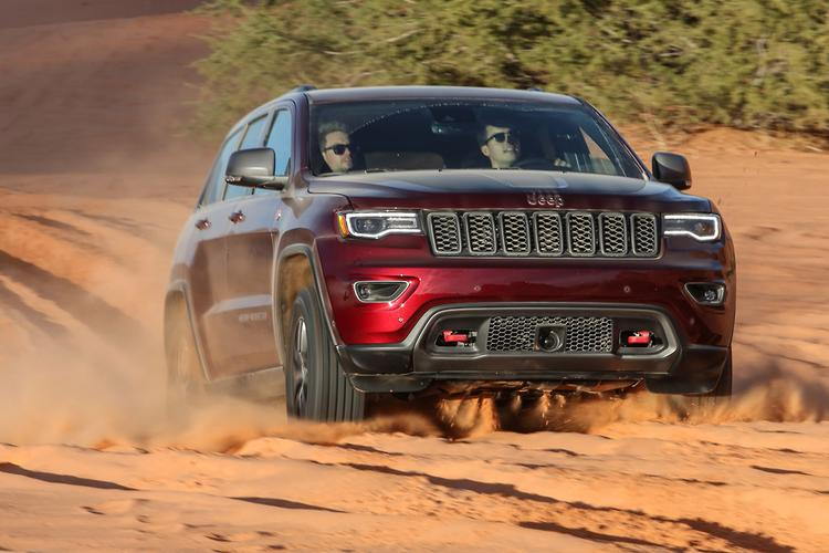 Dating scripts co uk reviews jeep