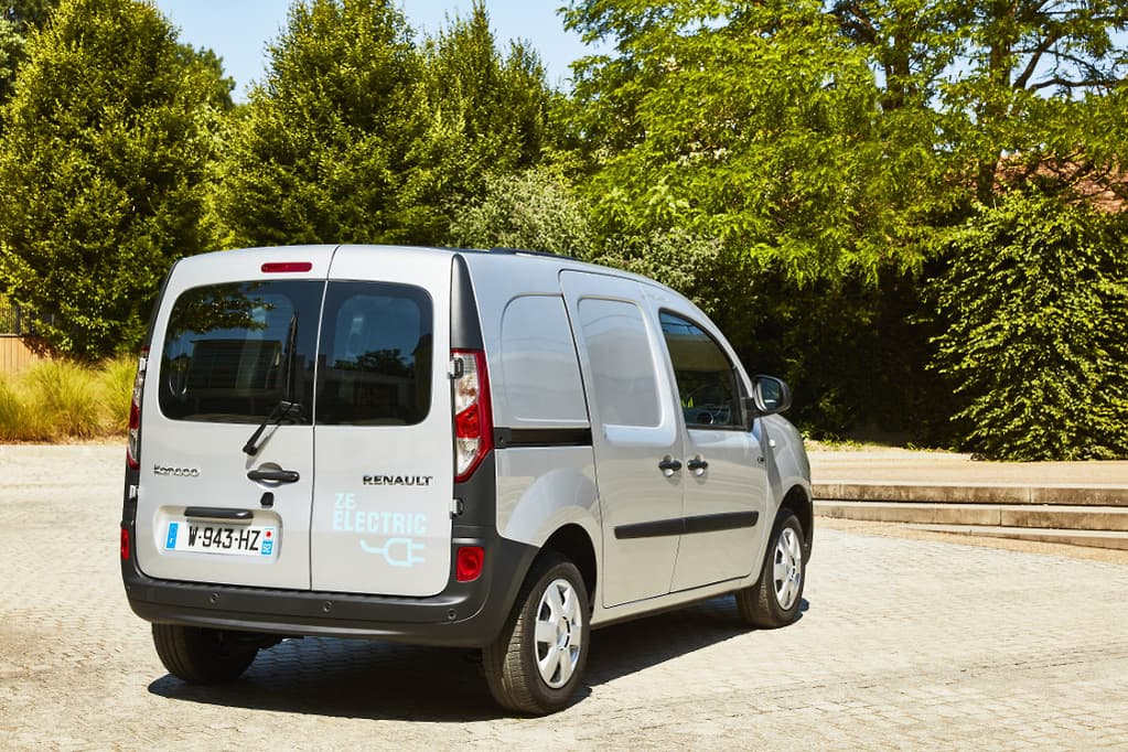 07b3aaf22b In Europe both pure-electric vehicles are best-sellers in their pure- electric segments
